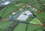 Over 600 formal objection letters received against the Science Park