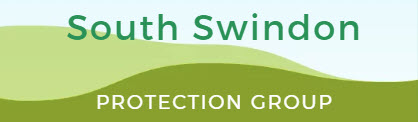 Launch of South Swindon Protection Group (SSPG)
